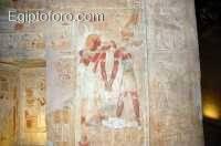 50-templo-seti-abidos.jpg