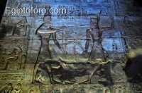 6-templo-seti-abidos.jpg