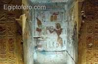 8-templo-seti-abidos.jpg
