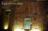 89-Templo-de-seti-abidos.jpg
