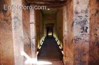 92-Templo-de-seti-abidos.jpg