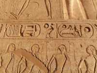 79_relieve_entrada_templo_abu_simbel.JPG