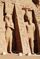 Abu_Simbel-Nhefertari_2_.JPG
