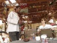 Abu_Simbel_12_Cafeteria.jpg