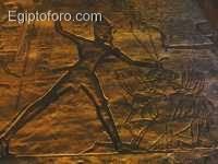 Ramses_II.jpg