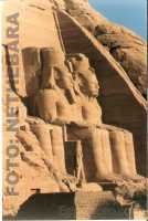 abusimbel002-800.jpg