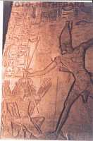 abusimbel03.jpg