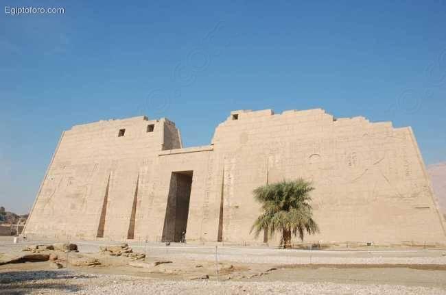 5-templo-medinet-abu.jpg