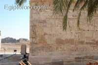 14-templo-medinet-abu.jpg