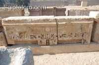 16-templo-medinet-abu.jpg