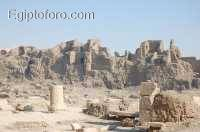 22-templo-medinet-abu.jpg