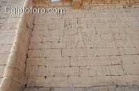 23-templo-medinet-abu.jpg