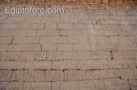 25-templo-medinet-abu.jpg