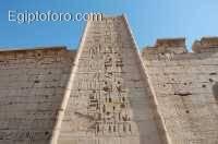 31-templo-medinet-abu.jpg