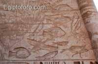 38-templo-medinet-abu.jpg
