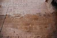 42-templo-medinet-abu.jpg