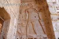 46-templo-medinet-abu.jpg