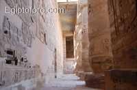 48-templo-medinet-abu.jpg