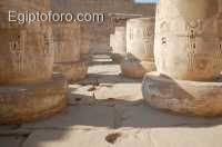54-templo-medinet-abu.jpg