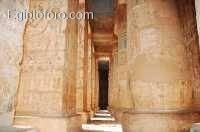 56-templo-medinet-abu.jpg