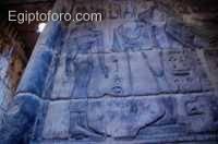 9-templo-medinet-abu.jpg