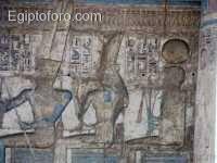 Templo_MEDINET_001.jpg