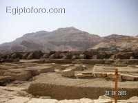 g-ramasseum-templo-ramses.jpg