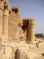 h-ramasseum-templo-ramses.jpg