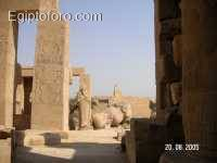 r-ramasseum-templo-ramses.jpg