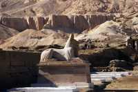 templo-ramses-ii-ramaseum-002.jpg