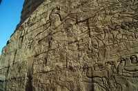 templo-ramses-ii-ramaseum-028.jpg