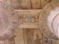 u-ramasseum-templo-ramses.jpg