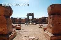 1-templo-ramses-abidos.jpg