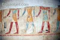 10-templo-ramses-abidos.jpg