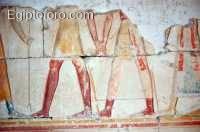 11-templo-ramses-abidos.jpg