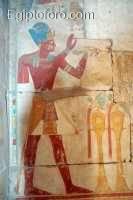 13-templo-ramses-abidos.jpg