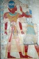 14-templo-ramses-abidos.jpg