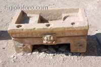2-templo-ramses-abidos.jpg