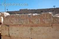 5-templo-ramses-abidos.jpg