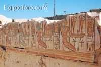 6-templo-ramses-abidos.jpg