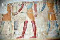 9-templo-ramses-abidos.jpg