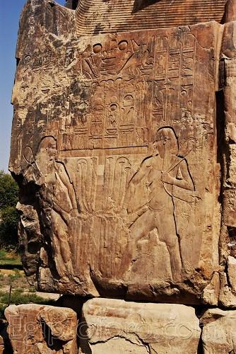Colosos_Memnon_2_