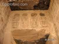 1-templo-seti-gurna.jpg