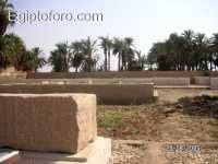 2-templo-seti-gurna.jpg