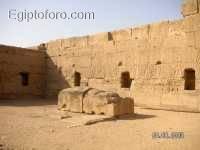 3-templo-seti-gurna.jpg