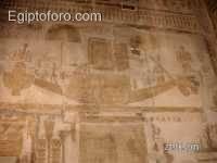 5-templo-seti-gurna.jpg
