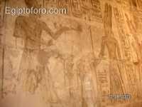 6-templo-seti-gurna.jpg