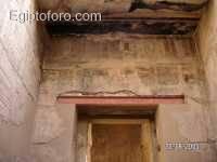 8-templo-seti-gurna.jpg