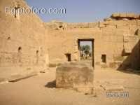 c-templo-seti-gurna.jpg