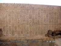 e-templo-seti-gurna.jpg